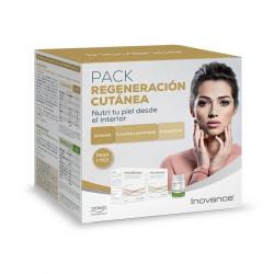 PACK REGENERACIÓN CUTÁNEA
