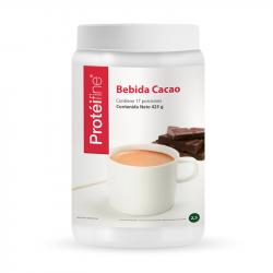 Bebida Cacao (Pote 425 g)