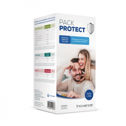 PACK PROTECT