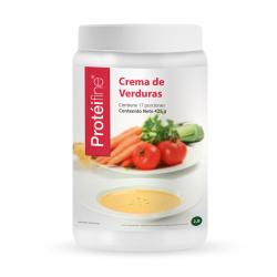 Crema de Verduras (Pote 425 g)