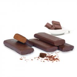 Barritas de Chocolate