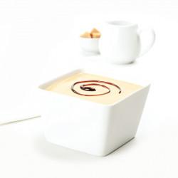 Postre de Caramelo