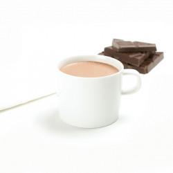 Dynovance bebida de Chocolate