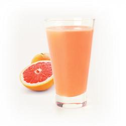 Bebida de Pomelo