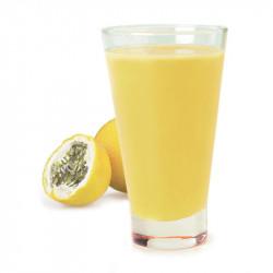 Bebida de Maracuya
